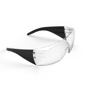 Schutzbrille Safety