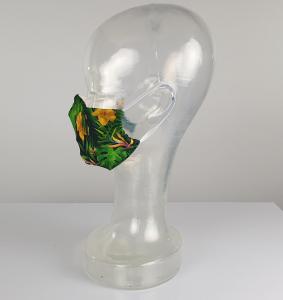 Community-Maske Colour