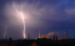 Blitzschutz – blids.de