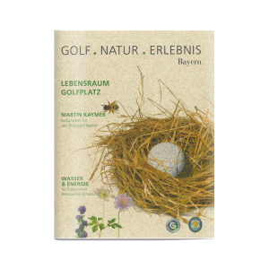 Golf.Natur.Erlebnis