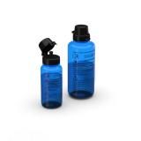 Flasche mit Desinfektionsmittel 1,0l