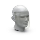 Gesichtsschirm Shield