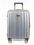 Lite-Cube DLX Trolley mit 4 Rollen 68cm