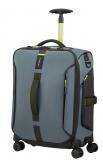 Paradiver Light Reisetasche mit Rollen