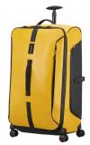 Paradiver Light Reisetasche mit Rollen 79 cm