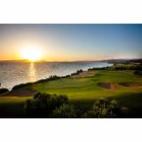 Costa Navarino Golf Trophy 08.11. – 15.11.2020