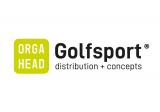 ORGAHEAD Golfsport - Leidenschaft für Golf!