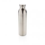 Auslaufgeschütze Kupfer- Vakuum Flasche