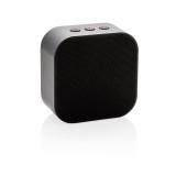Sub 5W kabelloser Lautsprecher