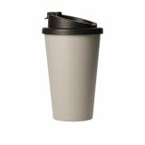 Kaffeebecher Premium Deluxe